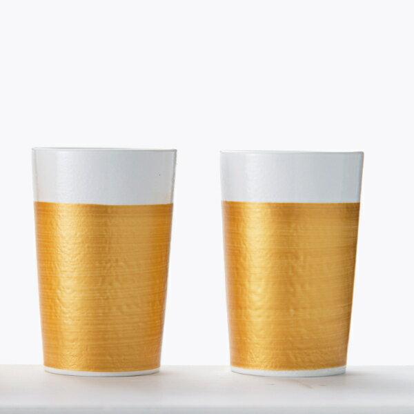 Floyd フロイド 麦酒杯 HOP