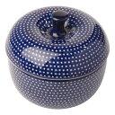 料理研究家も大注目。ぽってり、ほっこり、「セラミカ社」のポーランド陶器。個性的で料理映え...