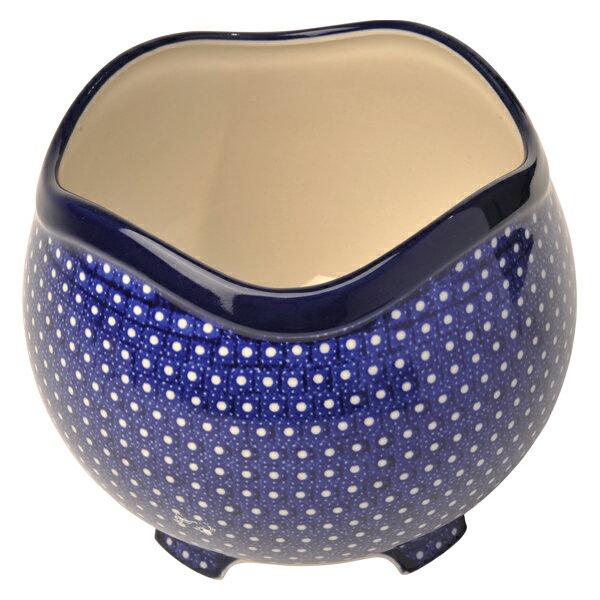 植木鉢・プランター, プランター (Ceramika Artystyczna)