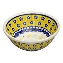 正規代理店ならではの品揃え。人気のポーランド陶器「セラミカアルスティッチナ」の欲しかった...