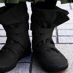 スニーカーブーツ・10月15日0時〜再再販。『足もとを見るだけでお洒落さんだってわかるすぐに分かる。』メール便不可