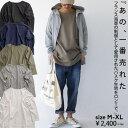 アンダーアーマー UNDER ARMOUR メンズ 半袖機能Tシャツ UA MK1 SS Printed 1327249 19SSclearance