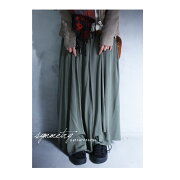 デザイン スカート 』##【☆】