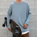 【10%OFF】 ラコステ コットン ピケ ポケットTシャツ TH219EL[ネコポス可]