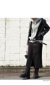 ジャガード織りの程良い生地の厚さで美シルエットを保つ。フェイクボタンタイトスカート・##