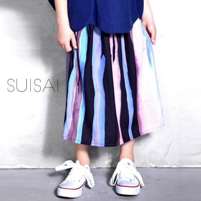 素敵過ぎる柄、配色、カタチ…・デザインスカート・7月16日20時~再販。(50)◎メール便可!j6...