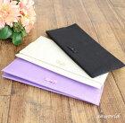 メール便送料無料!上品なリボン袱紗●冠婚葬祭用ワンランクアップの袱紗#778