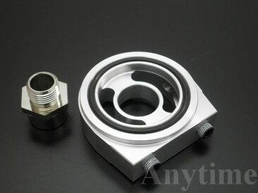 ALFit/アルフィット軽自動車専用 サンドイッチ型オイルセンサーアタッチメントワゴンR CT21S/CV21S F6A/K6A
