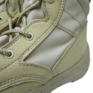 【TYPE-C】ROTHCOLIGHTWEIGHTTACTICALBOOT【V-MAX】【ロスコタクティカルブーツ】【SANDBEIGE】5364海外限定紳士靴軽量ミリタリーストリートカジュアルベージュBOOTSKANYEWESTRIHANNABIGBANGあす楽対応