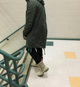 【TYPE-A】ROTHCODESERTTANSPEEDLACEBOOT【ロスコデザートタンスピードレースブーツ】【SANDBEIGE】5057海外限定紳士靴ミリタリーストリートカジュアルベージュBOOTSKANYEWESTBIGBANGあす楽対応