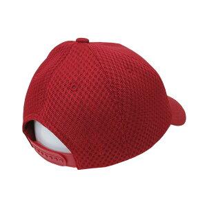 Y-3【ワイスリー】Y-3TRUCKERCAP【トラッカーキャップ】【CHIPEP】【CY3537】YohjiYamamotoadidasメンズレディース男女兼用ユニセックス帽子新品人気オススメギフトレッド赤あす楽対応