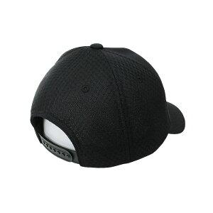 Y-3【ワイスリー】Y-3TRUCKERCAP【トラッカーキャップ】【BLACK】【CD4748】YohjiYamamotoadidasメンズレディース男女兼用ユニセックス帽子新品ブラック黒あす楽対応