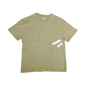 FOG-FearOfGod【エフオージーフィアオブゴッド】【EssentialsBoxyT-Shirt】【CHINCHILLA】半袖無地ロング丈S/ST-SHIRTSHORTSLEEVEチンチラ新品あす楽対応