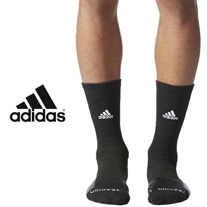 靴下・レッグウェア, 靴下 U.S.A. adidas1PBLACKSOCKS KANYE WEST YEEZY YEEZUS MARCH