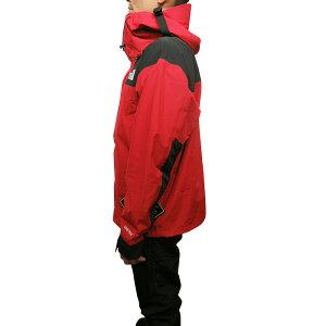 U.S.A.企画THENORTHFACE【ザ・ノースフェイス】1990MOUNTAINJACKETGTX【1990マウンテン・ゴアテックス・ジャケット】【RED/BLACK】GORE-TEXアウターメンズレッドブラック海外限定あす楽対応