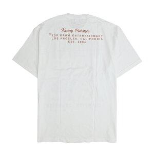 会場限定正規商品TDETHECHAMPIONSHIPTOURオフィシャルTシャツ【CHAMPIONKLAMAR】【WHITE】アーティスト半袖プリントS/ST-SHIRT新品ホワイトケンドリックラマーKendrickLamarあす楽対応
