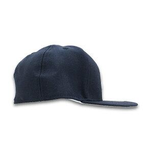 海外限定モデルNEWERA(ニューエラ)59FIFTYキャップ(NEWYORKYANKEES)(NAVY/WHITE)定番人気復刻帽子キャップ野球メジャーリーグMLBニューヨークヤンキースベースボールネイビーホワイトあす楽対応