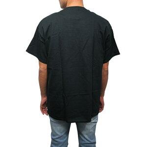 HOMAGETEES【オマージュティーズ】プリントTシャツ【SadeTee】【BLACK】半袖新品シャーデーブラックあす楽対応
