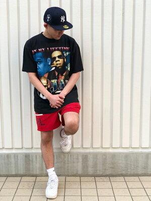 """海外買付アイテムNEWERA59FIFTYNEWYORKYANKEES""""ROC-A-FELLARECORDS""""FITTEDCAPロッカフェラレコードキャップニューエラオーセンティックニューヨークヤンキース新品メンズレディースユニセックス男女兼用帽子ネイビー"""