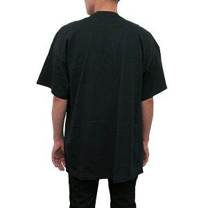 MARILYNMANSON(マリリン・マンソン)オフィシャルライセンスTシャツ(SEXISDEADT-SHIRT)(BLACK)新品半袖ブラックLilUziVertあす楽対応レターパック対応