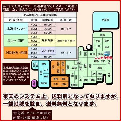 コシヒカリ10kg(5kg×2袋)新米福島県産お米米29年産会津産送料無料特A『29年会津産コシヒカリ(白米5kg×2)』【RCP】