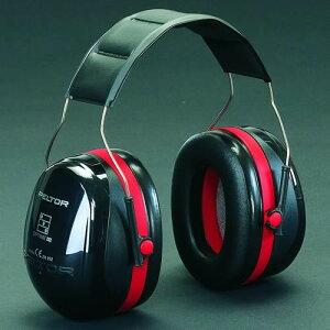 高いNRRを誇る防音イヤマフ。静寂な環境の実現が可能に。耳栓とイヤーマフの併用で遮音性さらに...