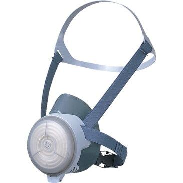 シゲマツ/重松 取替え式防じんマスク DR77R-ME DR77RME 1個