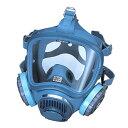 興研 防塵マスク 取替え式 1721H-02 RL3 (粉塵 作業用 医療用 防じんマスク)(送料無料)