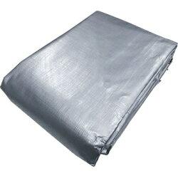 UVシルバーシート厚手タイプ♯400010×10m1枚