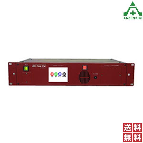 MLI タッチユニット AE-T4M-U 4ヶ国語アナウンス 防災用品 日本語 英語 中国語 韓国語 避難誘導 拡声装置