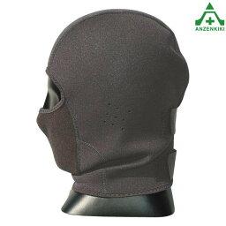 CW713 フルフェイスマスク防寒対策 防寒着 目出し帽 防風 フリーサイズ 男女兼用