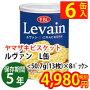 ルヴァンL缶(1箱6缶入)【防災用品/保存食・非常食】