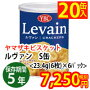 ルヴァンS缶(1箱20缶入)【防災用品/保存食・非常食】