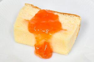 スウィーツ、人気、限定、美味しい、杏ジャム、ギフト、クリームチーズ