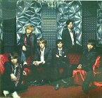 【中古】CD 恋の ABO NEWS