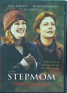【中古】DVD海外版 グッドナイト・ムーン-Wikipedia Stepmom