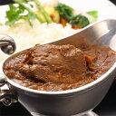 牛肉 カレー