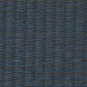 ダイケン畳 和紙畳 置き畳 茶殻入り(カクテルフィット24 藍色 栗色4枚2畳)琉球畳 畳 国産 ユニット畳 フロア畳 フロアマット フローリング 置き敷き畳 琉球たたみ プレイマット ベビーマット 縁なし たたみマット 畳マット ユニットたたみ 敷畳 青畳工房