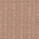 ダイケン畳 和紙畳 置き畳 茶殻入り(カクテルフィット13 亜麻色 白茶色70cm4枚)琉球畳 畳 国産 ユニット畳 フロア畳 フロアマット フローリング 置き敷き畳 琉球たたみ プレイマット ベビーマット 縁なし たたみマット 畳マット ユニットたたみ 敷畳 青畳工房