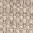 ダイケン畳 和紙畳 置き畳 茶殻入り(カクテルフィット17 灰桜色 白茶色9枚4.5畳)琉球畳 畳 国産 ユニット畳 フロア畳 フロアマット フローリング 置き敷き畳 琉球たたみ プレイマット ベビーマット 縁なし たたみマット 畳マット ユニットたたみ 敷畳 青畳工房