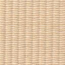 ダイケン畳 和紙畳 置き畳 茶殻入り(カクテルフィット09 黄金色 乳白色)琉球畳 畳 国産 ユニット畳 フロア畳 フロアマット フローリング 置き敷き畳 琉球たたみ プレイマット ベビーマット 縁なし たたみマット 畳マット ユニットたたみ 敷畳 青畳工房