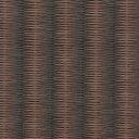 ダイケン畳 和紙畳 置き畳 茶殻入り(ストライプ01 栗色 胡桃色)琉球畳 畳 国産 ユニット畳 フロア畳 フロアマット フローリング 置き敷き畳 琉球たたみ プレイマット ベビーマット 縁なし たたみマット 畳マット ユニットたたみ 敷畳 青畳工房