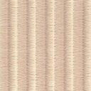 ダイケン畳 和紙畳 置き畳 茶殻入り(ストライプ03 乳白色 白茶色70cm4枚)琉球畳 畳 国産 ユニット畳 フロア畳 フロアマット フローリング 置き敷き畳 琉球たたみ プレイマット ベビーマット 縁なし たたみマット 畳マット ユニットたたみ 敷畳 青畳工房