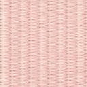 ダイケン畳 和紙畳 置き畳 茶殻入り(清流18 薄桜色9枚4.5畳)琉球畳 畳 国産 ユニット畳 フロア畳 フロアマット フローリング 置き敷き畳 琉球たたみ プレイマット ベビーマット 縁なし たたみマット 畳マット ユニットたたみ 敷畳 青畳工房