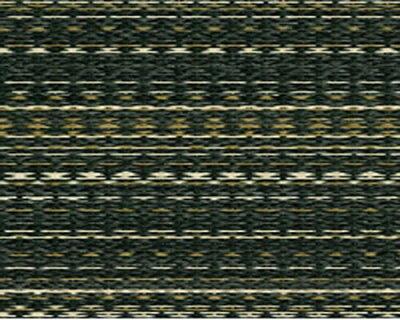 置き畳ユニット畳美草セキスイフロア畳(アースカラーミッドナイト)(青畳工房自社製造品)琉球畳防音earthcolor日本製国産積水畳マットtatamisekisuiインテリアミグサみぐさmigusa