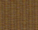 琉球畳 置き畳 畳 美草 セキスイ (ダークブラウン焦げ茶単品1枚複数枚購入) ユニット畳 ミグサ フロア畳 正方形 滑り止め migusa 置畳 半畳 国産 パズルマット おき畳 ラグ ビニール畳 保育園 梅雨