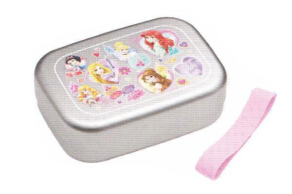 弁当箱・弁当袋, 子供用弁当箱