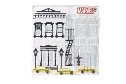 【マーベルキャラクター】ウォッシュタオル【ホームストリート】【MARVEL】【マーベル】【ヒーロー】【アニメ】【映画】【コミック】【集合】【タオル】【たおる】【グッズ】【かわいい】