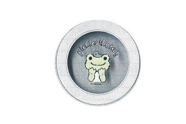 【送料無料】【かえるのピクルス】マグネットケース【ベイビーちゃん】【ピクルス】【ぴくるす】【かえる】【カエル】【pickles the frog】【カエルのピクルス】【キッズ】【磁石】【ケース】【入れ物】【マグネット】【かわいい】