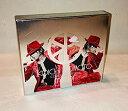 【中古品】KOICHI DOMOTO CONCERT TOUR 2006 mirror~The Music Mirrors My Feeling~/堂本光一[DVD]【送料無料】◆盤面良好♪再生作動確認済み◆【商品内容】DISK、ブックレット、リーフレット、ディスクケース、スリーブケースです。